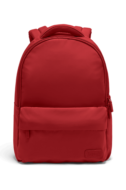City Plume Backpack