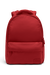Lipault City Plume Backpack  Cherry Red