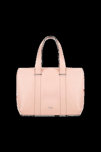 By The Seine Shopping bag L
