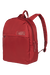 Lipault City Plume Backpack Ruby