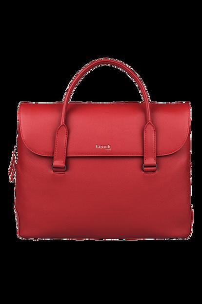 Plume Elegance Ladies' business bag