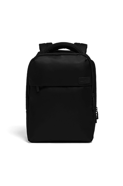Plume Business Laptop Backpack