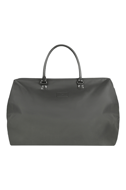 Lady Plume Duffle Bag L