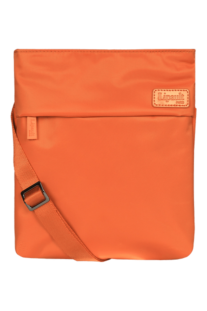 City Plume Crossover bag
