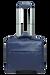 Lipault Plume Premium Pilot Case Navy