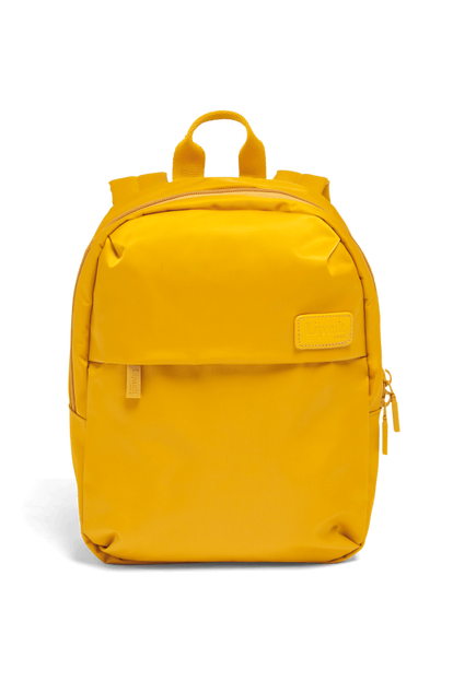 City Plume Backpack XS