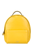 Lipault By The Seine Backpack Lemon Yellow
