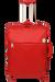 Lipault Idlf Capsule Coll. Spinner (4 wheels) 72cm Red