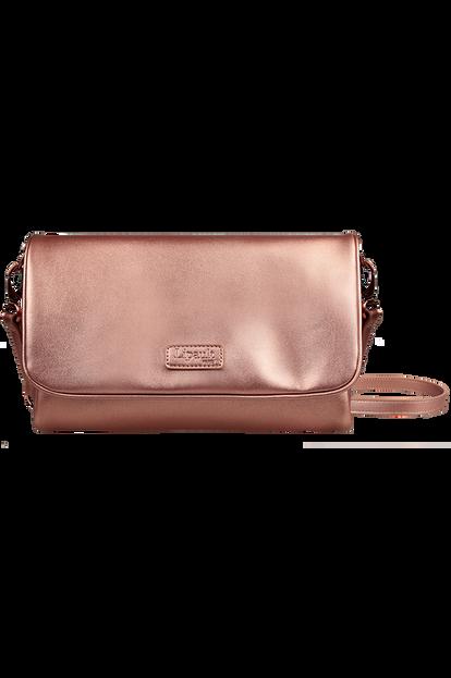 Miss Plume Clutch Bag