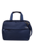 Lipault Originale Plume Briefcase Navy