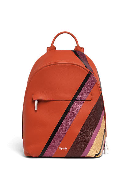 Lipault Special Ed. Backpack