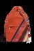 Lipault Lipault Special Ed. Backpack Playfall