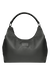 Lipault Lady Plume Hobo bag L Anthracite Grey
