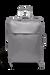 Lipault Originale Plume Spinner (4 wheels) 72cm Pearl Grey