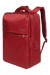 Lipault Plume Business Laptop Backpack L Ruby