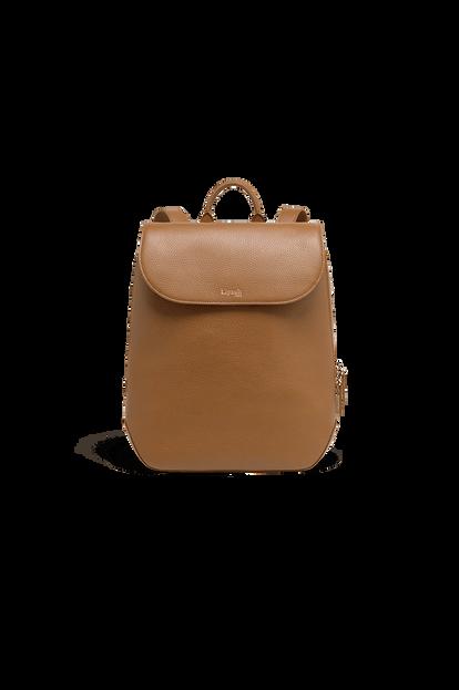 Invitation Laptop Backpack M