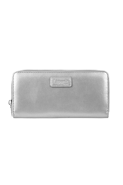 Miss Plume Wallet