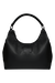 Lipault Lady Plume Hobo bag M Black