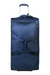 Lipault Pliable Duffle with wheels 78cm Navy