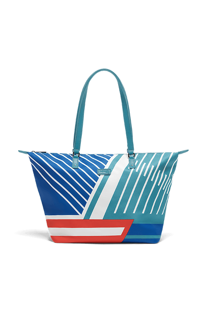 North Coast Shopping bag M