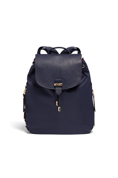 Plume Avenue Backpack S