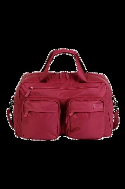 Originale Plume Duffle Bag