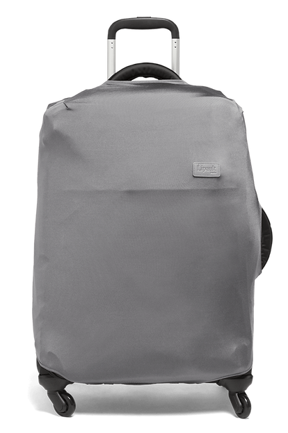 Lipault Travel Accessories Luggage Cover M