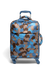 Lipault Frozen Land Spinner (4 wheels) 55cm Camo/Icy Blue/Taupe