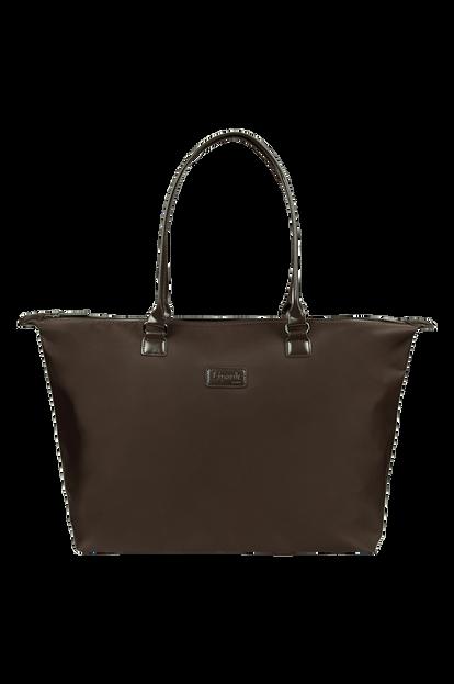 Lady Plume Shopping bag L
