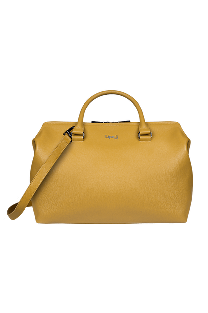 Plume Elegance Shoulder bag