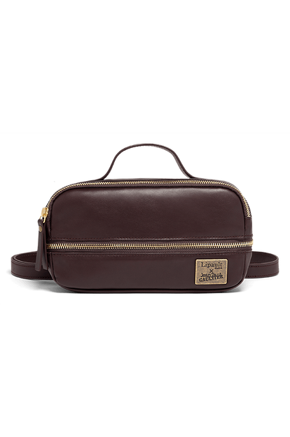 J.P. Gaultier Collab Slow Belt Bag
