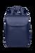 Lipault Plume Elegance Backpack S Navy