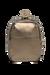 Lipault Miss Plume Backpack XS Dark Bronze