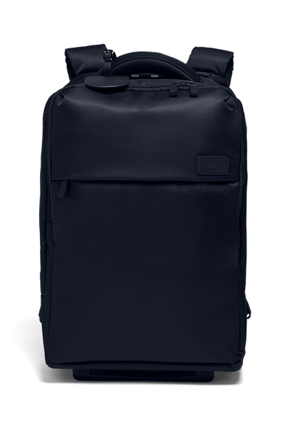 Plume Business Rolling laptop bag