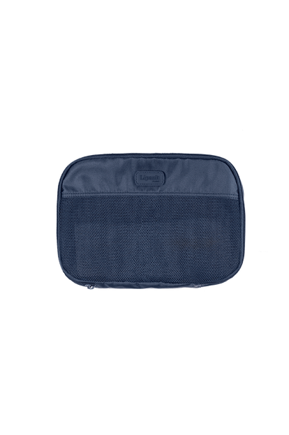 Lipault Travel Accessories Packing Case M