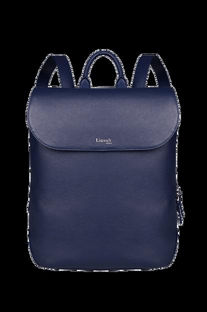 Plume Elegance Laptop Backpack M