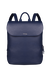 Lipault Plume Elegance Laptop Backpack Navy