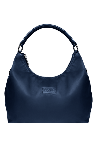 Lady Plume Hobo bag S