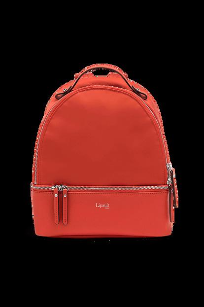 Plume Avenue Backpack