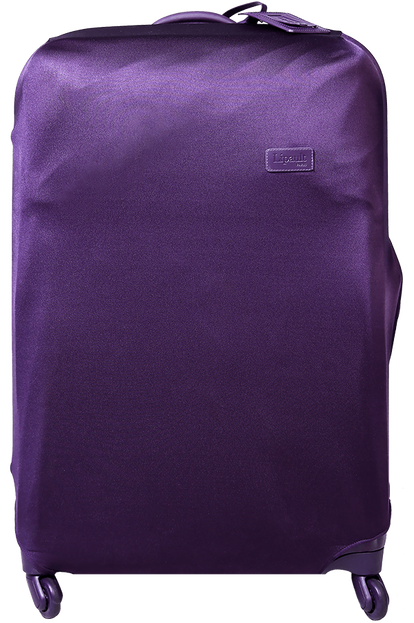 Lipault Ta Luggage Cover