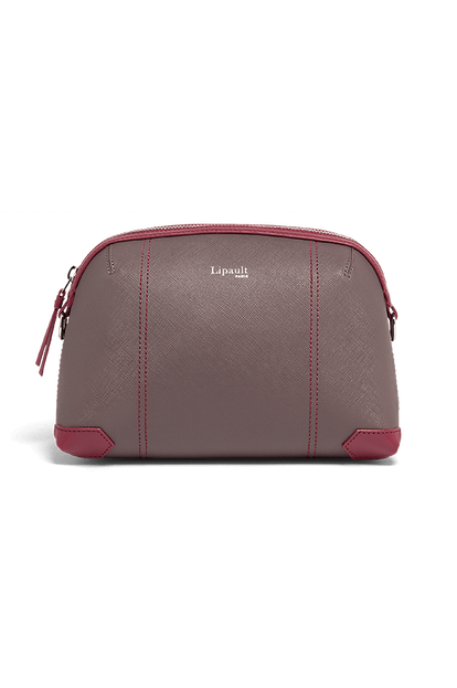 Variation Toiletry Bag