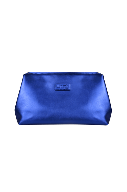 Miss Plume Toiletry Bag