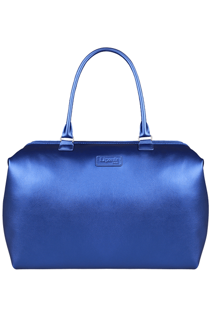 Miss Plume Duffle Bag M