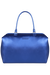 Lipault Miss Plume Duffle Bag M Exotic Blue