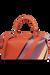 Lipault Lipault Special Ed. Bowling Bag M Playfall