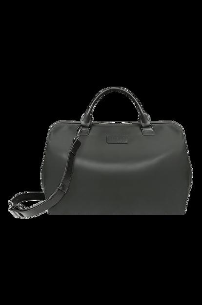 Lady Plume Shoulder bag L