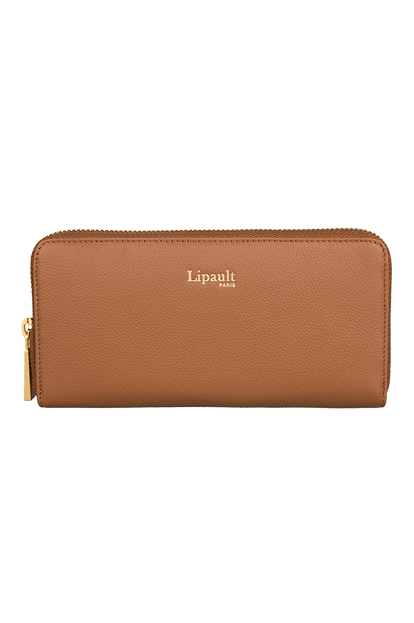 Plume Elegance Wallet