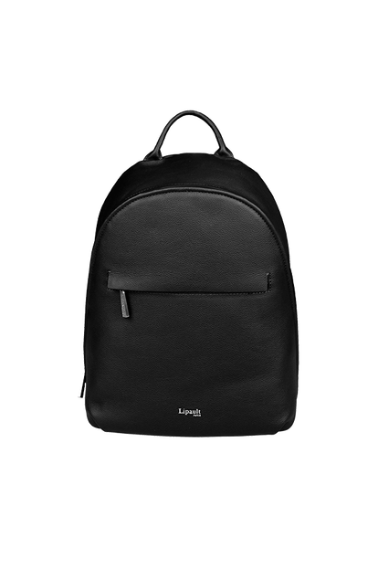 Plume Elegance Backpack