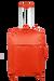 Lipault Originale Plume Spinner (4 wheels) 65cm Bright Orange
