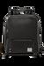 Lipault J.P. Gaultier Collab Mix Backpack M Black